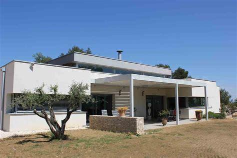 architecte maison moderne contemporaine architecte maison villa contemporaine passive bepos standing