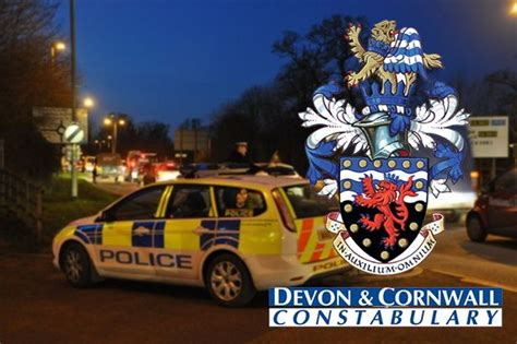 Motorcyclist, 32, Taken To Hospital With Serious Injuries