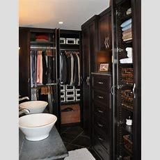 Custom Closet Organizer  Custom Make It For Your Needs