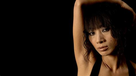 bai ling wallpapers backgrounds