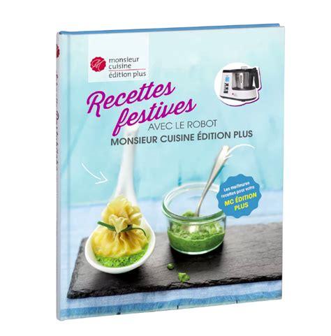 livre de cuisine a telecharger livre recettes festives monsieur cuisine lidl pdf