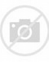 Lincoln standing - /American_History/civil_war/famous ...