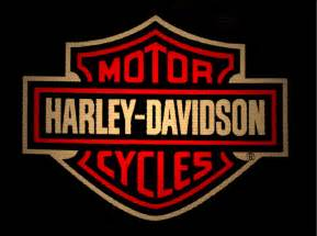 Insignia Floor Mats by Harley Davidson Electric Bike