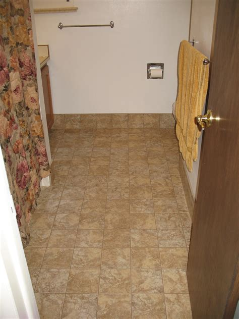 tile baseboard ideas and pictures of wood or tile