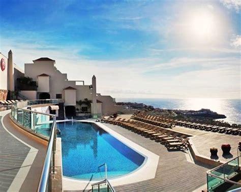 royal sun resort tenerife canary islands buy  sell