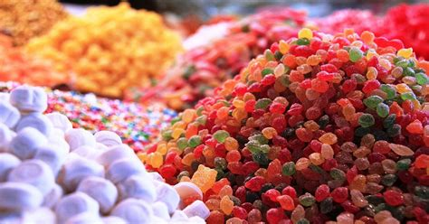alimentazione bio se il web marketing alimenta l obesit 224