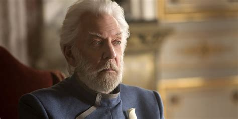 donald sutherland oil movie donald sutherland cast in fx series trust screen rant