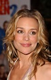 73 best ♥ Piper Perabo ♥ images on Pinterest | Piper ...