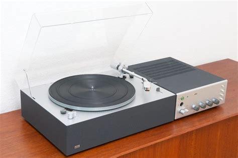 braun ps 500 braun ps 500 csv 300 dieter rams hifi stereo audio design und braun dieter rams
