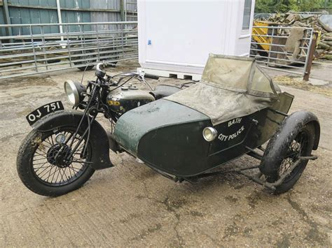 sidecar motocross we are entering a golden era for sidecar motorcycles