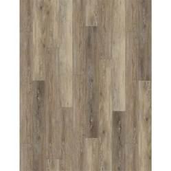 shop smartcore ultra 8 5 91 in x 48 03 in woodford oak locking luxury commercial