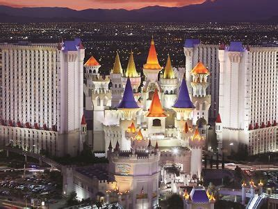 Please choose a different date. Las Vegas Strip Hotels And Resorts List