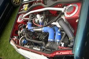 Turbo Electrique Voiture : jso preparation moteur automobile optimisation et preparation voiture pour circuit et competition ~ Melissatoandfro.com Idées de Décoration