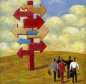 Abschlussnote Berechnen : jobsuche viele unternehmen haben schlechte karriereseiten welt ~ Themetempest.com Abrechnung