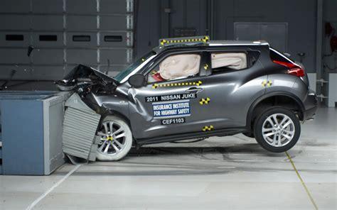 crash test si鑒e auto how crash testing works
