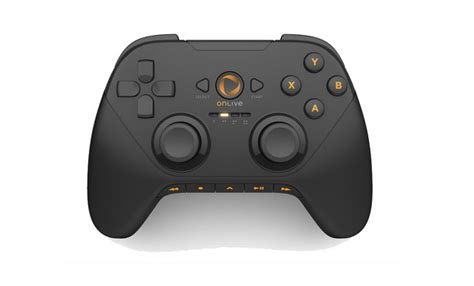 nexus  onlive universal controller support arriving shortly