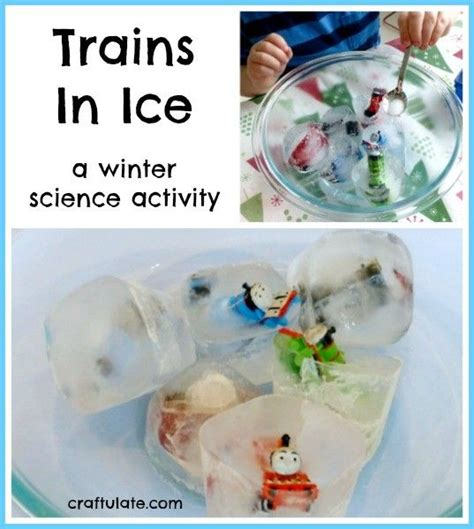 250 best trains and all things images on 519 | cd0dafade2a480bb9aaad841412ae9f5 toddler preschool preschool winter