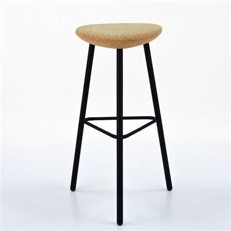 seduta sgabello per bar e ristoranti sgabello in metallo seduta in