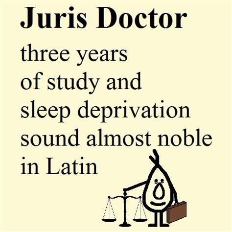 juris doctor  funny law grad poem  graduation