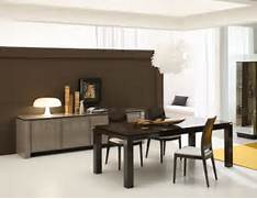 Contemporary Dining Room Furniture Sleek And Simple Think Inspired Place To Buy Dining Room Furniture Cheap With Photos Of Best Place Set Best Table Shape For The Kitchen Or Dining Room This Simple Diagram Shows How Dishes And Utensils Are Placed