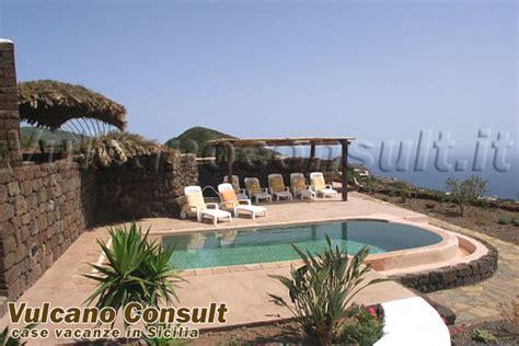 dammuso   pantelleria  piscina  persons id