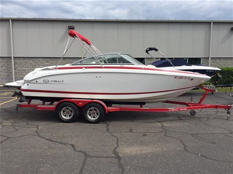 Cobalt Boats Pictures by Cobalt New And Used Boats For Sale