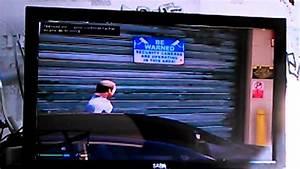 Acheter Un Garage : comment acheter un garage gratuitement en solo youtube ~ Medecine-chirurgie-esthetiques.com Avis de Voitures
