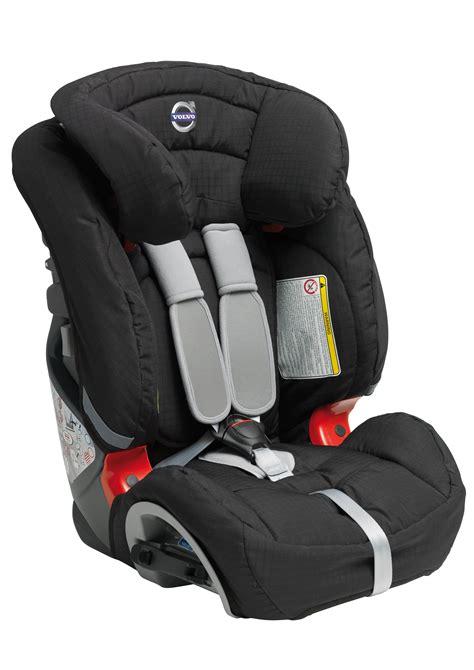 siege auto pas cher groupe 0 1 le rear facing débarque en la sécurité auto vaut aussi pour nos enfants
