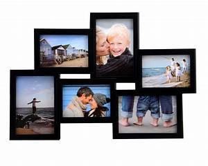 Bilderrahmen Weiß Mehrere Bilder : bilderrahmen collage bildergalerie foto galerie rahmen wei silber schwarz 127 ebay ~ Bigdaddyawards.com Haus und Dekorationen