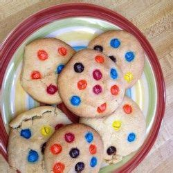 Test it before eating and then 20 minutes afterwords. Healthier Easy Sugar Cookies | Recipe | Easy sugar cookies ...