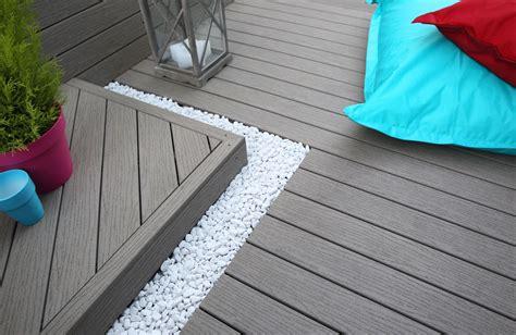 lame de terrasse bois composite fiberon20 classic