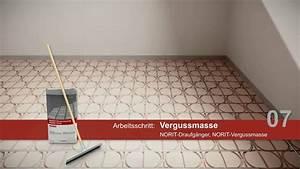 Fußbodenheizung Auf Holzbalkendecke : verlegung der norit fu bodenheizung niedrige aufbauh he 33 mm youtube ~ Frokenaadalensverden.com Haus und Dekorationen