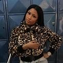 Nicki Minaj Is Facing Criticism for an Upcoming ...