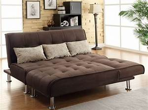 used futon frames for sale bm furnititure With used sofa bed for sale