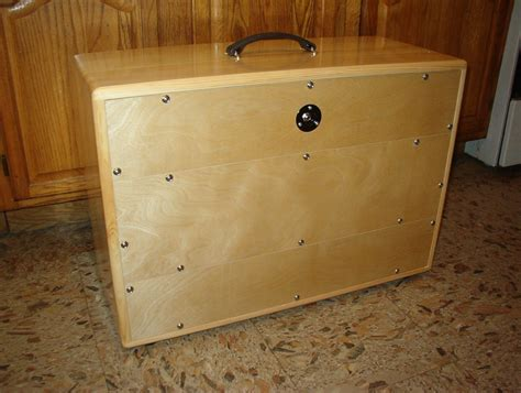 custom guitar speaker cabinets uk custom guitar speaker cabinets uk manicinthecity