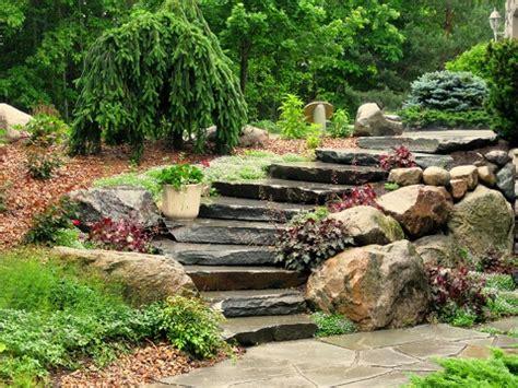 gallery silver leaf landscapingsilver leaf landscaping