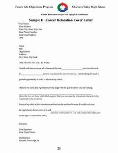 Cover letter willing to relocate sample guamreviewcom for I am willing to relocate cover letter