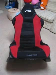 ak rocker 100 chair ehsia my stuff and reviews