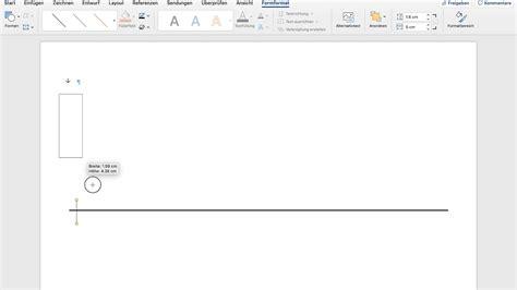 Word zeitstrahl erstellen jahresplanung vorlage excel neu zeitstrahl mit powerpoint excel fur microsoft 365 word fur microsoft 365 outlook fur microsoft 365 suzi outland from tse2.mm.bing.net. Word Zeitstrahl Erstellen - Toolbar | Timeline - Das OpenSource-Programm / Mein erster ...