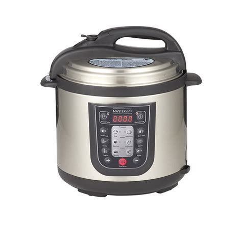 review kitchen knives masterpro multi cooker 12 in 1 fast shipping