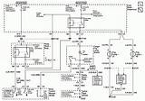 01 Chevy Silverado Horn Diagram Wiring Schematic