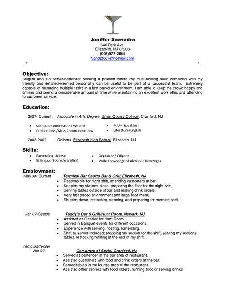 List Of Things To Put On A Resume by 15 Best Resume Images On Resume Skills Resume