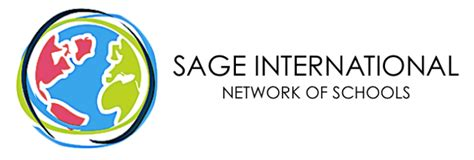 home sage international network schools