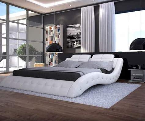 decoration des chambres a coucher decoration chambre a coucher design