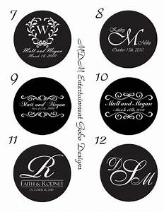 29 best gobo images on pinterest role models template With custom gobo template