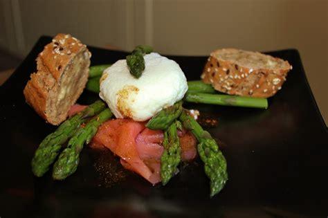cuisiner des asperges sauvages cuisiner les asperges vertes 28 images recette