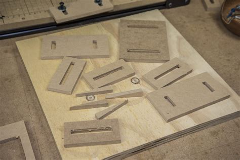 hold  clamps   carve cnc machine