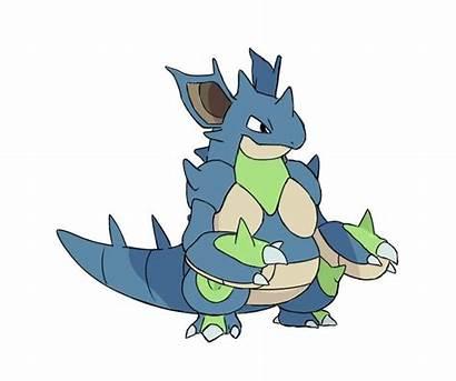 Mega Pokemon Nidoqueen Deviantart Disney Characters Evolution