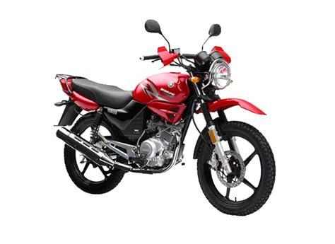 motocicletas yamaha nicaragua