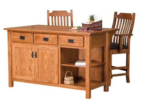 60 kitchen island 60 quot kitchen island town country furniture